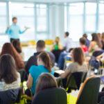 【最大56万円】プログラミングスクールで使える「専門実践教育訓練給付金制度」をわかりやすく徹底解説